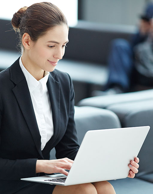 SEO services for lawyers