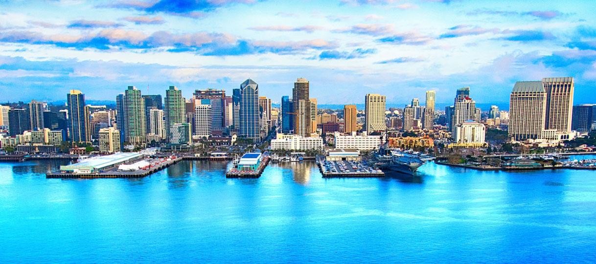 Best Search Engine Optimization Company San Diego