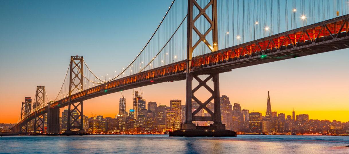 Local SEO Services San Francisco