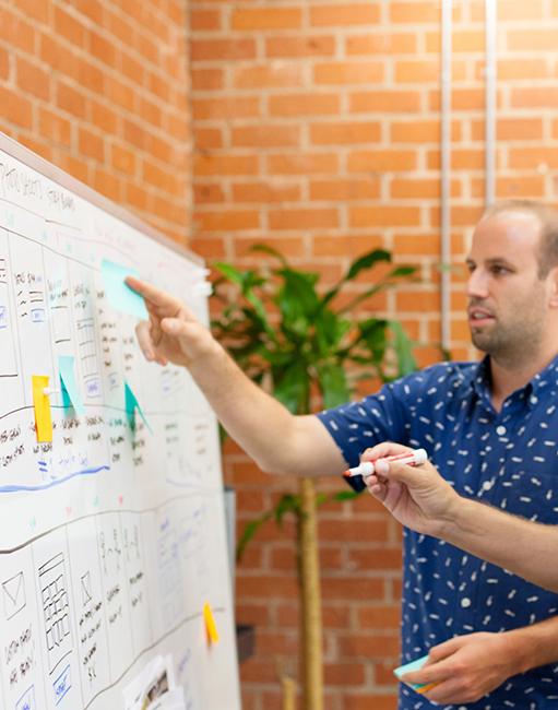 Affordable Web Design & Development Services
